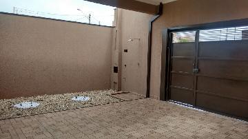 Alugar Casas / Padrão em Ribeirão Preto. apenas R$ 255.000,00