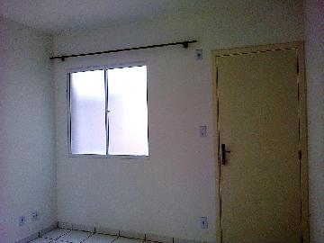 Alugar Apartamentos / Padrão em Ribeirão Preto. apenas R$ 128.000,00