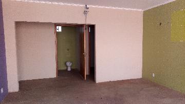 Alugar Comercial / Salão comercial em Ribeirão Preto apenas R$ 4.500,00 - Foto 8