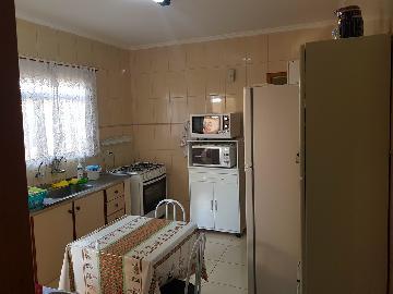 Comprar Casas / Padrão em Ribeirão Preto apenas R$ 215.000,00 - Foto 6