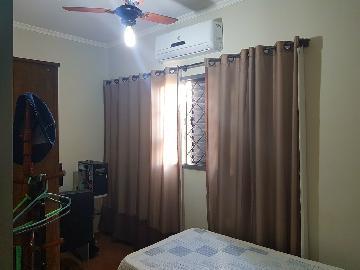 Comprar Casas / Padrão em Ribeirão Preto apenas R$ 215.000,00 - Foto 9