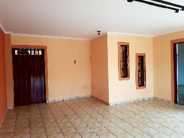 Comprar Casas / Padrão em Ribeirão Preto apenas R$ 320.000,00 - Foto 1