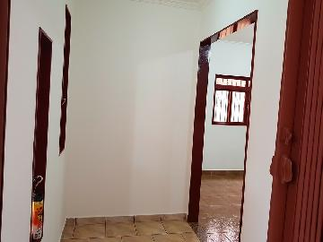 Comprar Casas / Padrão em Ribeirão Preto apenas R$ 320.000,00 - Foto 5