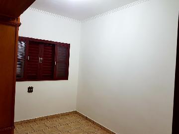 Comprar Casas / Padrão em Ribeirão Preto apenas R$ 320.000,00 - Foto 12