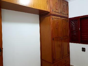Comprar Casas / Padrão em Ribeirão Preto apenas R$ 320.000,00 - Foto 13