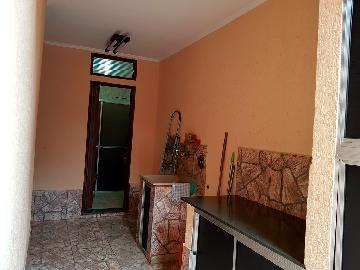 Comprar Casas / Padrão em Ribeirão Preto apenas R$ 320.000,00 - Foto 23