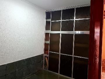 Comprar Casas / Padrão em Ribeirão Preto apenas R$ 320.000,00 - Foto 25