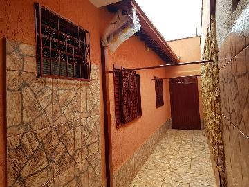 Comprar Casas / Padrão em Ribeirão Preto apenas R$ 320.000,00 - Foto 29