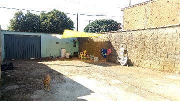Alugar Casas / Padrão em Ribeirão Preto. apenas R$ 105.000,00