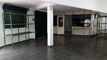 Alugar Comercial / Salão comercial em Ribeirão Preto. apenas R$ 2.800,00
