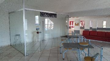 Alugar Comercial / Predio Comercial em Ribeirão Preto. apenas R$ 21.000,00