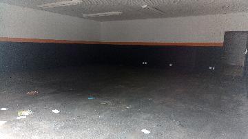 Alugar Comercial / Salão comercial em Ribeirão Preto. apenas R$ 2.600,00