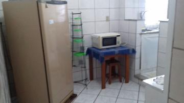 Alugar Apartamentos / Padrão em Ribeirão Preto. apenas R$ 150.000,00
