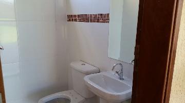 Alugar Casas / Condomínio em Bonfim Paulista. apenas R$ 890.000,00