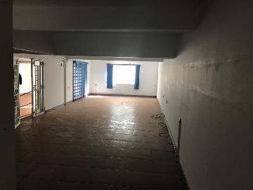 Casas / Comercial em Ribeirão Preto Alugar por R$4.500,00