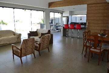 Alugar Casas / casa condominio em Bonfim Paulista. apenas R$ 9.000,00