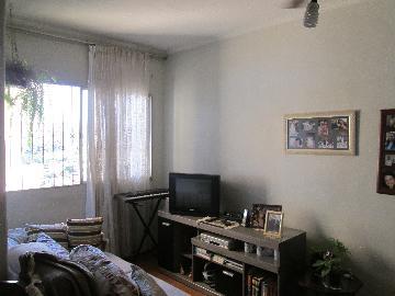 Alugar Apartamentos / Padrão em Ribeirão Preto. apenas R$ 500,00