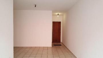 Alugar Apartamentos / Padrão em Ribeirão Preto. apenas R$ 170.000,00