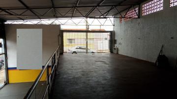 Alugar Comercial / Salão comercial em Ribeirão Preto. apenas R$ 4.200,00