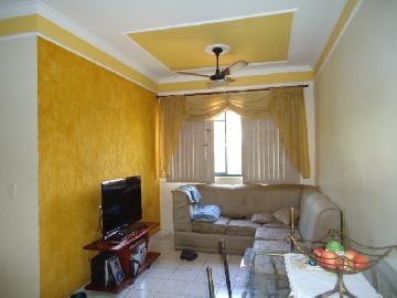 Alugar Apartamentos / Padrão em Ribeirão Preto. apenas R$ 132.000,00