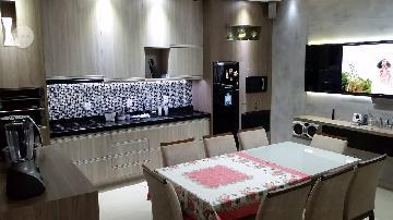 Alugar Casas / Condomínio em Ribeirão Preto. apenas R$ 1.200,00