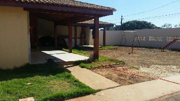 Alugar Casas / casa condominio em Ribeirão Preto. apenas R$ 175.000,00
