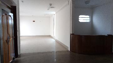 Casas / Comercial em Ribeirão Preto Alugar por R$8.000,00