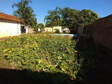 Alugar Casas / Condomínio em Ribeirão Preto. apenas R$ 1.300,00