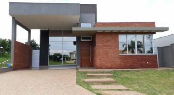 Alugar Casas / Condomínio em Ribeirão Preto. apenas R$ 1.080.000,00