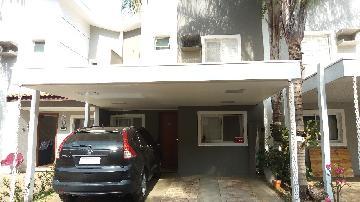 Alugar Casas / Condomínio em Ribeirão Preto. apenas R$ 370.000,00