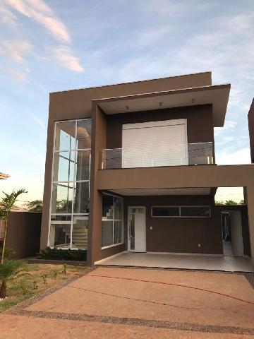 Alugar Casas / Condomínio em Ribeirão Preto. apenas R$ 880.000,00