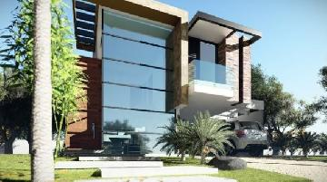 Alugar Casas / Condomínio em Ribeirão Preto. apenas R$ 940.000,00