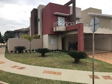 Alugar Casas / Condomínio em Ribeirão Preto. apenas R$ 1.200.000,00