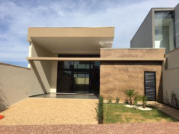 Casas / Condomínio em Ribeirão Preto , Comprar por R$640.000,00