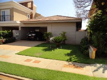 Alugar Casas / Condomínio em Ribeirão Preto. apenas R$ 3.800,00
