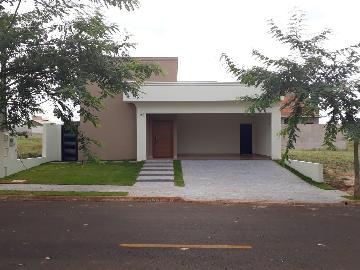 Alugar Casas / Condomínio em Ribeirão Preto. apenas R$ 685.000,00