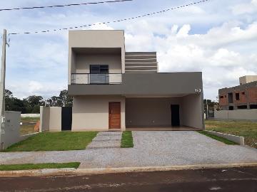 Comprar Casas / Condomínio em Ribeirão Preto. apenas R$ 780.000,00