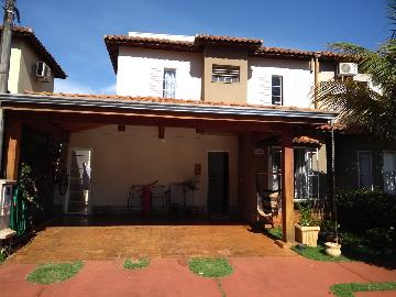 Alugar Casas / Condomínio em Ribeirão Preto. apenas R$ 420.000,00