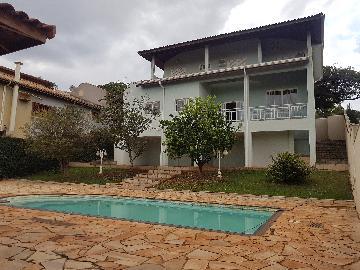Alugar Casas / Condomínio em Bonfim Paulista. apenas R$ 1.280.000,00