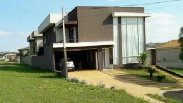 Alugar Casas / Condomínio em Ribeirão Preto. apenas R$ 1.800.000,00