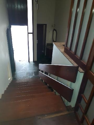Alugar Comercial / Sobrado/Salas em Ribeirão Preto. apenas R$ 4.500,00