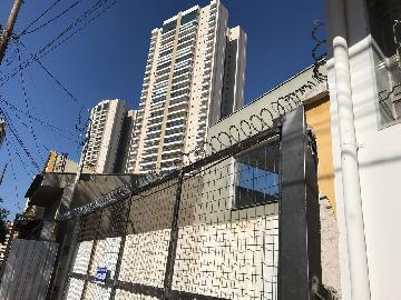 Alugar Comercial / Predio Comercial em Ribeirão Preto. apenas R$ 4.000,00