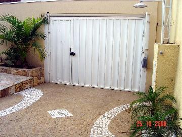 Alugar Casas / Padrão em Ribeirão Preto. apenas R$ 77.777,77