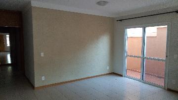 Alugar Casas / Condomínio em Ribeirão Preto. apenas R$ 600.000,00