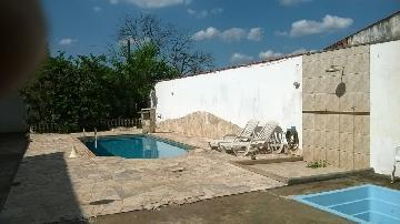Alugar Casas / Padrão em Ribeirão Preto. apenas R$ 180.000,00