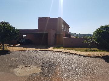 Alugar Casas / Condomínio em Bonfim Paulista. apenas R$ 6.700,00