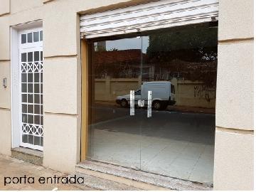 Casas / Comercial em Ribeirão Preto