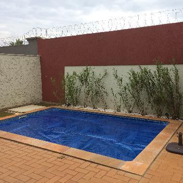 Alugar Casas / Condomínio em Ribeirão Preto. apenas R$ 777.777,77
