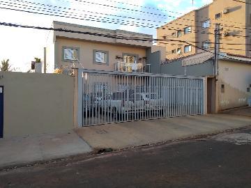 Alugar Apartamentos / Padrão em Ribeirão Preto. apenas R$ 249.000,00