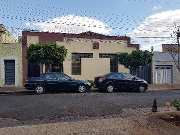 Casas / Comercial em Ribeirão Preto , Comprar por R$500.000,00
